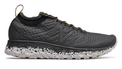 New Balance Hierro v3 - Mens