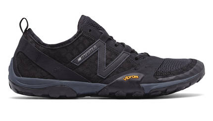 New Balance 10v1 Minimus - Mens