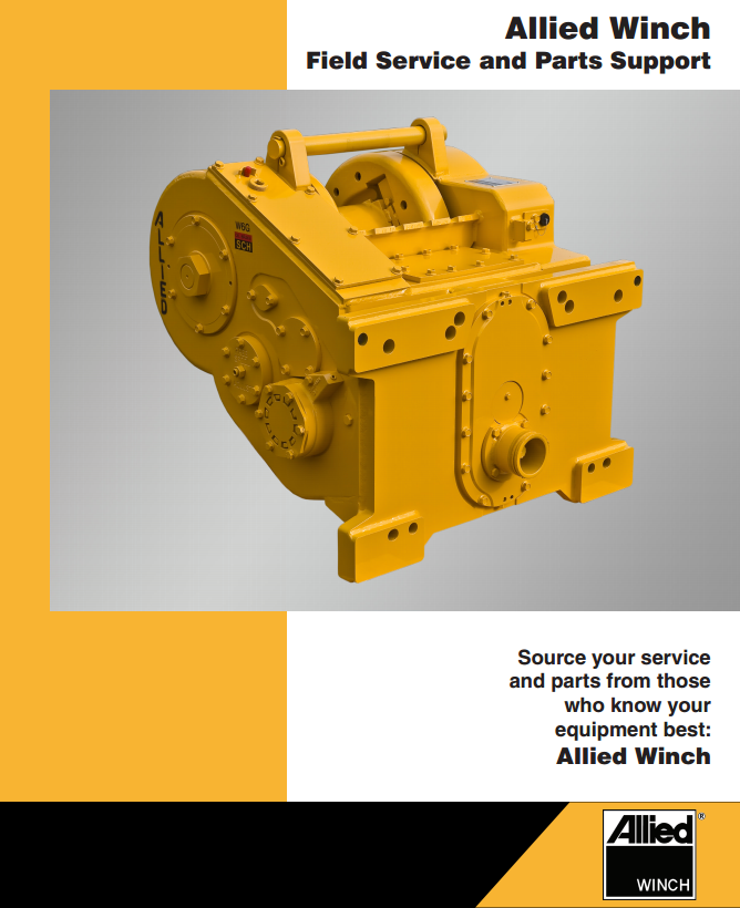 allied winch p1 2016-04-18 1014