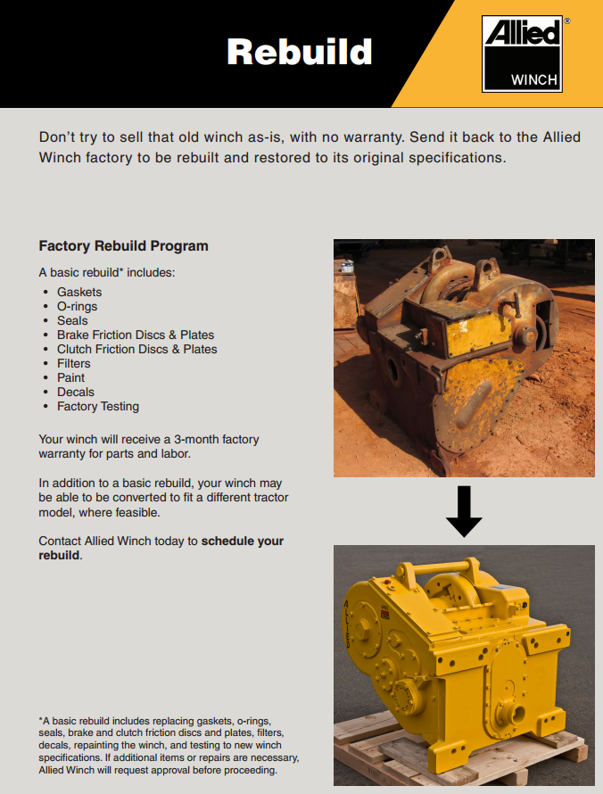 allied winch p3 2016-04-18 1015