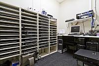 Reid Research Servers