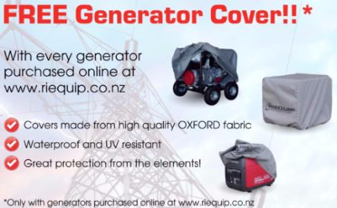 generator cover-853-536-662-387