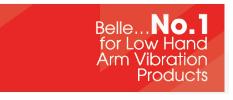Low arm vib-162-713