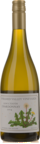PYRAMID VALLEY LIONS-TOOTH CHARDONNAY 2014