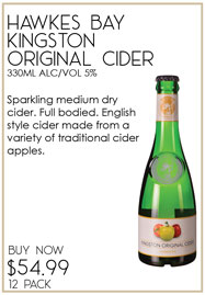 HB-Kingston-original-CIDER