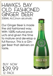 HB-Old-Fashioned-ginger-Beer