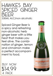HB-Spiced-Ginger-Beer