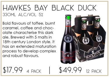 Hawkes-Bay-Black-Duck