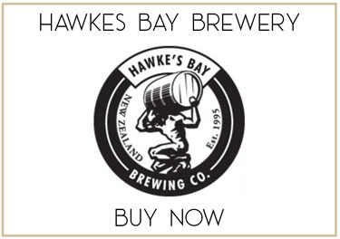 Hawkes-Bay-Brewery-LOGO-BUY-NOW