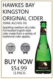 Kingston-Original-Cider
