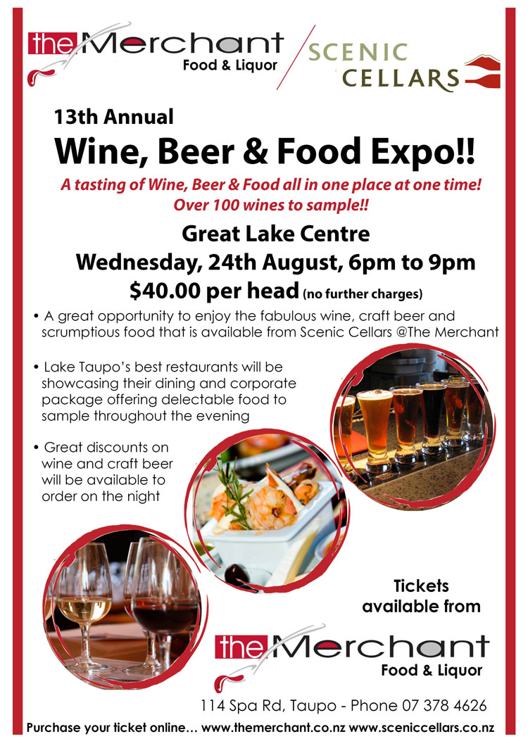 Food-and-Wine-Expo-2016-Web