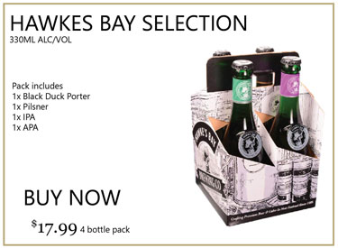 Hawkes-Bay-Mixed-4-Pack-New