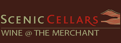 Scenic Cellars Wine Merchant and Eatery