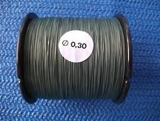 FSP63-0.30