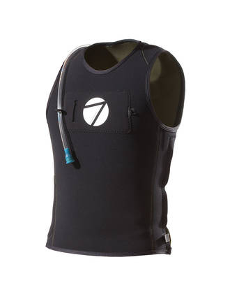 Surf All Day Vest