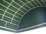 Aluminium Frame Canopy 3 T.jpg
