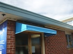 Fixed Frame Canopy - Covered in PVC.jpg