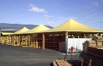 PVC Tention Structure in Ferrari PVC.jpg