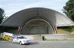 PVC Sound Shell in Ferrari PVC.jpg