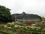Fernery Shade Roof in Hortshade - Timaru Gardens.jpg