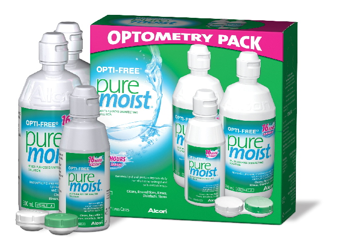 cropped OFPM Optometry Pack