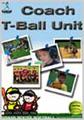 t-ball-unit.jpg