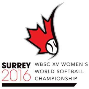 womens-world-softball-championship-336-600