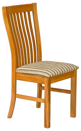 Chatswood Padded Seat Chair Chairs Dining Browse By Category Sorensen
