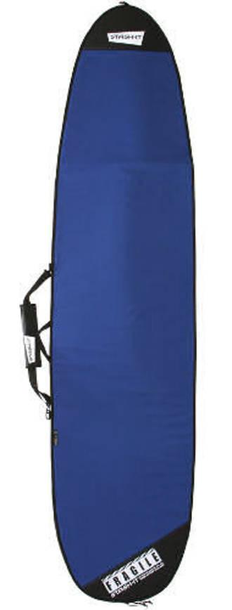 Travel Board Bags Nz