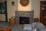 fireplace16_kaimai.jpg