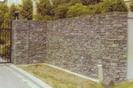 wall2_grey_schist.jpg