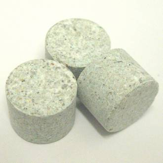 Fertilizer Tabs