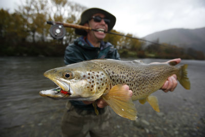0225 Todd Witzeling Brown Trout 2014 400