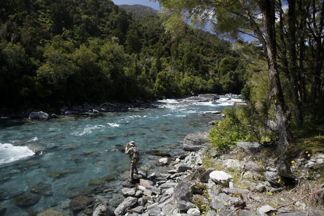 0605 Wilderness River 2014 650