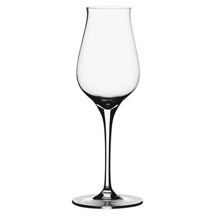 The studio of tableware spiegelau special whisky snifter 2 - Spiegelau whisky snifter ...