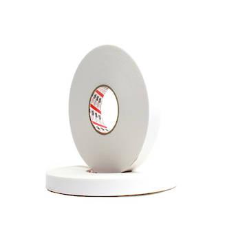 1831 1 MM Thick PE Foam – Acrylic