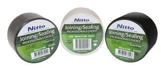 0204  Nitto Joining & Sealing Tape