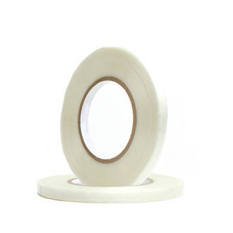 3110 Polyester- Glass Electrical Insulating Tape