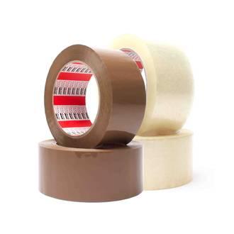 FPA3 Premium Packaging Tape