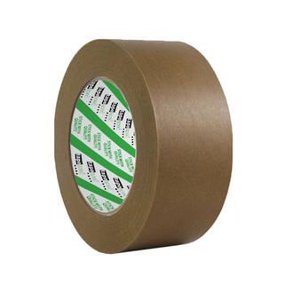 FPP4 Kraft Paper Tape (FlatBack)