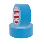 0008 Heavy Duty PVC Film Floor Marking tape