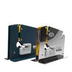 DISP-006 Bag Neck Dispenser (Small)