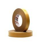 0777 Scrim - (0.19mm) High Tack Bonding Tape