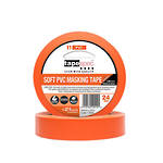 No.11 Soft PVC Masking Tape