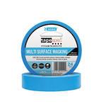 No.2 Multi Surface Masking Tape
