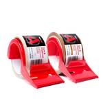 DISP-008 Packaging Tape with Dispenser