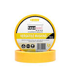 No.4 Versatile Masking Tape