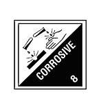 5007 Corrosive Rippa