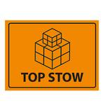 5017 Top Stow Rippa