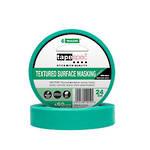 No.6 Textured Masking Tape